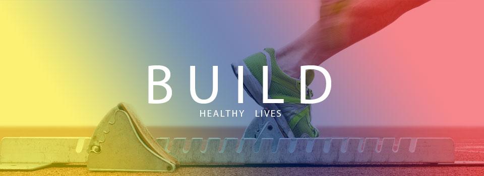 HBC-Build-Slider4