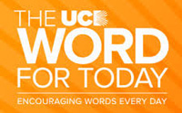 ucb-word-for-today