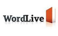wordlive
