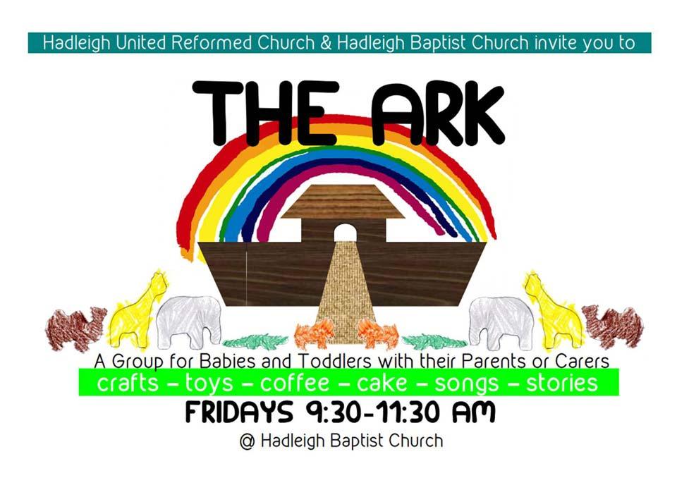 Ark-Group