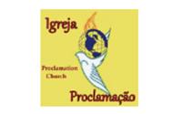 Proclamation Church