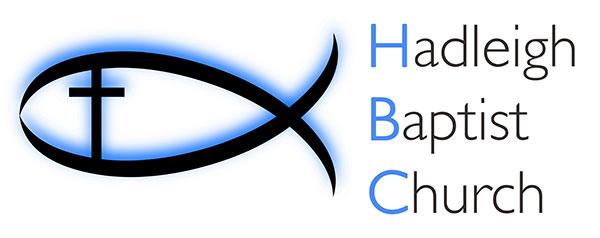 Hadleigh Baptist Church